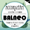 Le Balbum 2 : Balneo