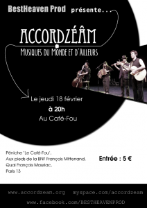 accordzeam_cafe_fou_web