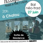 Flyer Chatou