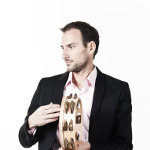 Franck Chenal
